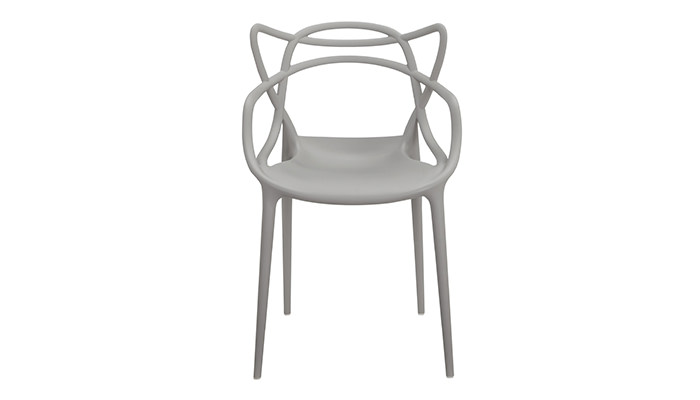 Heals Dining Chair