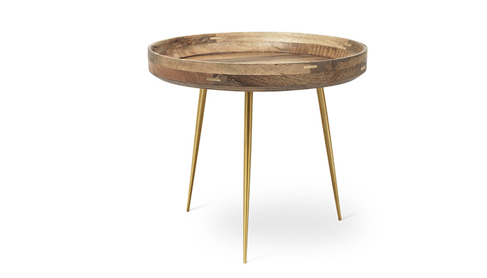 Heals Coffee Table